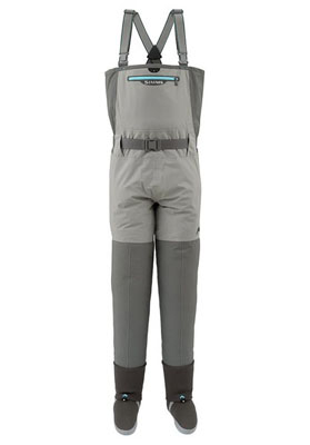 Women's Freestone Waders