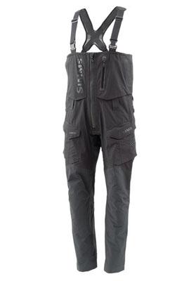 Simms g4 pro jacket fontana sports for Simms fishing jobs