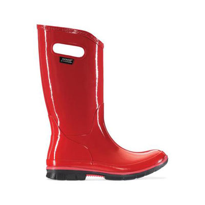 Berkeley Women's Waterproof Boots