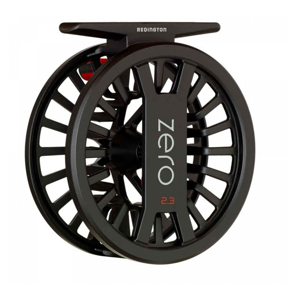 Redington Zero 4/5 Wt Fly Reel
