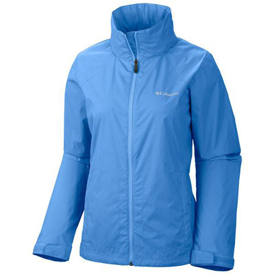 Women's Switchback II Jacket