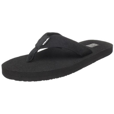 Men's Mush II Flip Flop Sandals