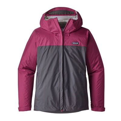 Women's Torrentshell Jacket