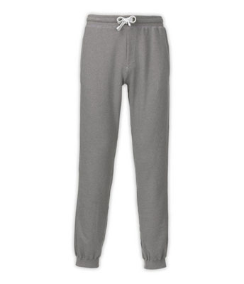 Men's Wicker Pants