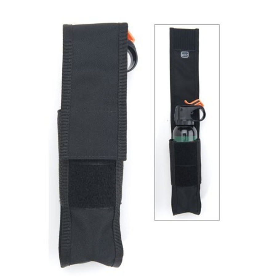 Mace Bear Spray Holster
