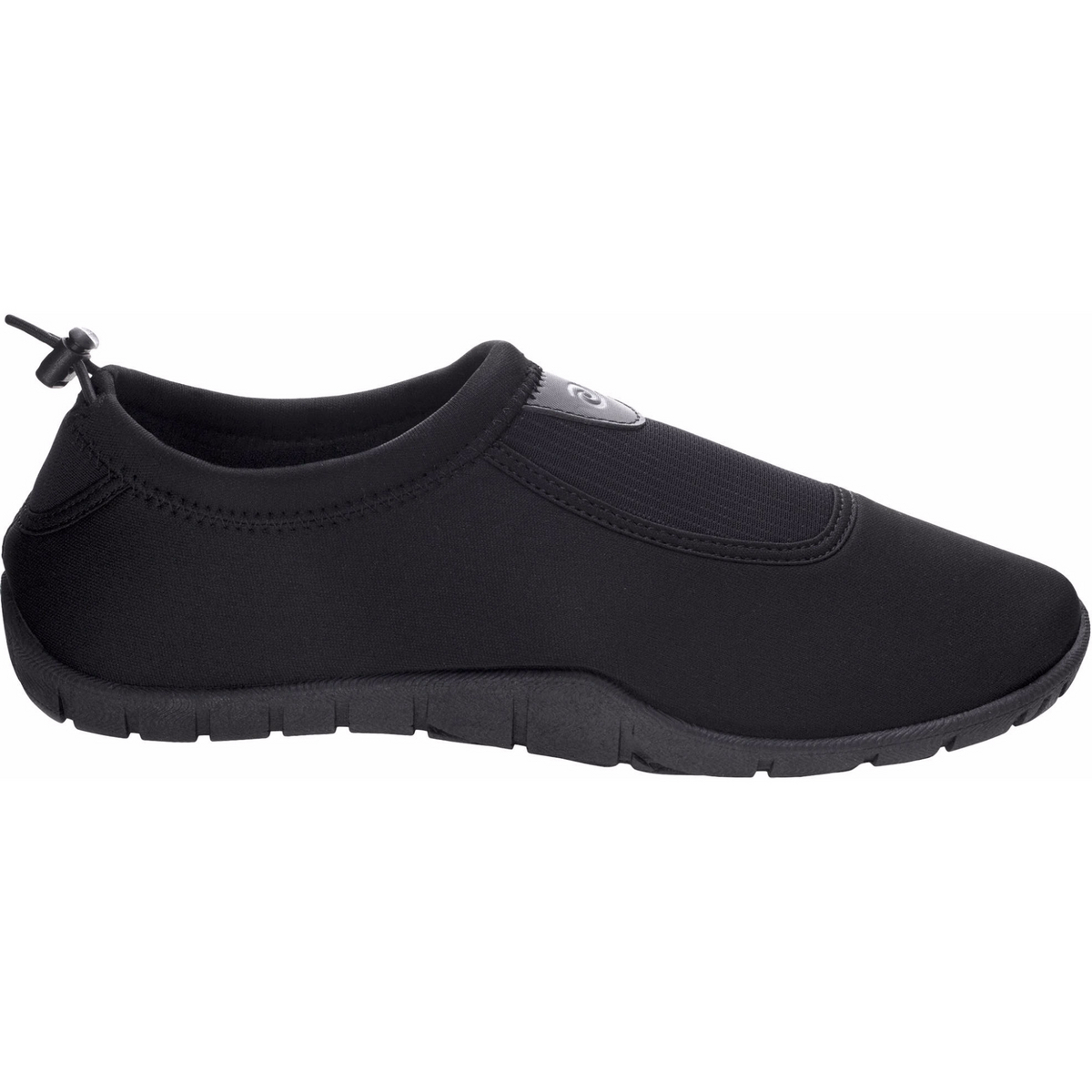 Women's Hilo Water Shoes