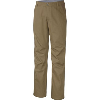 Men's Brownsmead Five Pocket Pants