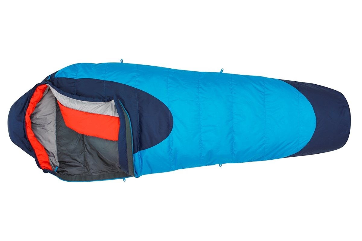 Kelty Cosmic 20 Degree Sleeping Bag Regular
