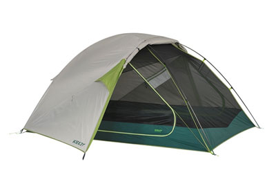 Trail Ridge 3 Person Tent