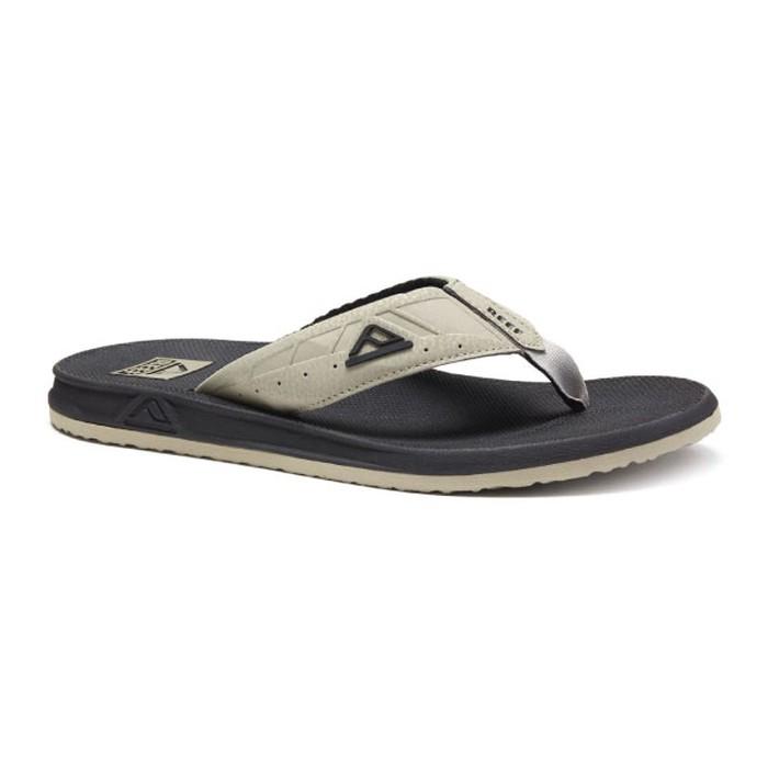 a0a200ad148 Reef Men s Phantoms Sandal