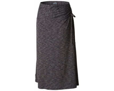 Outerspaced Skirt