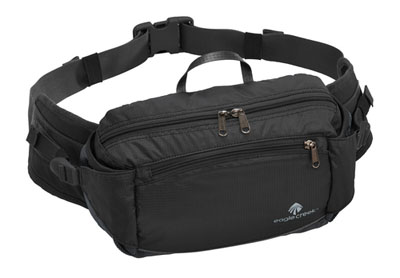 Tailfeather Waist Pack - Medium