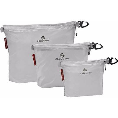 Pack-It Specter Sac Set