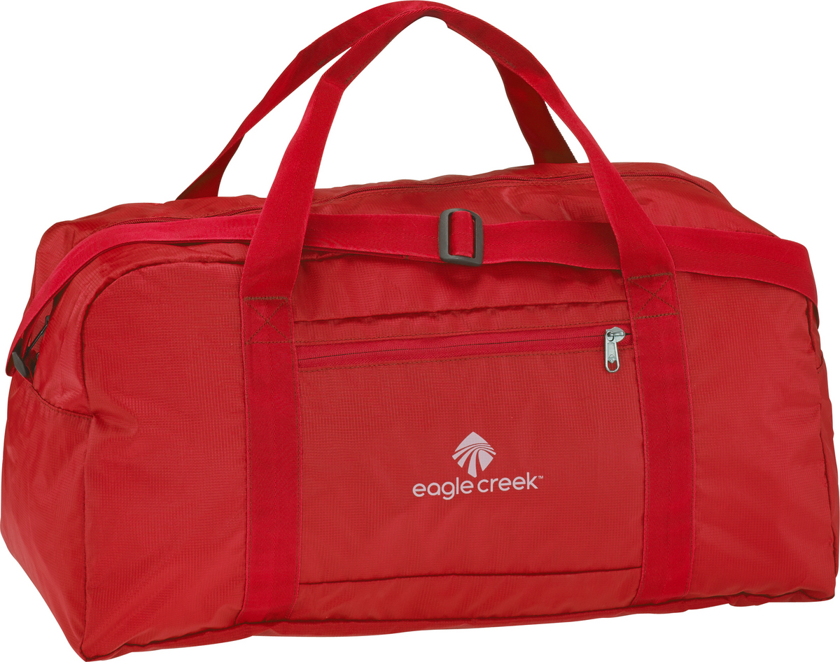 Eagle Creek Packable Duffle