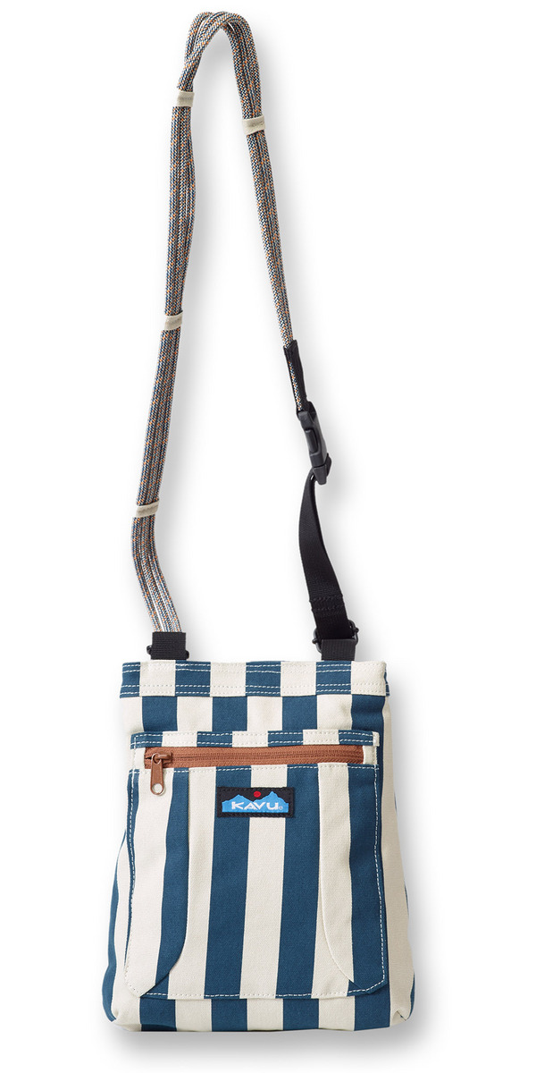 Kavu Keepalong Purse
