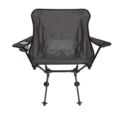 Wallaby Packable Chair