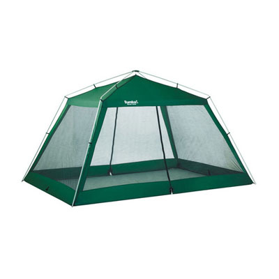 External Screen House  sc 1 st  Fontana Sports & Grand Manan 7 Tent | Fontana Sports