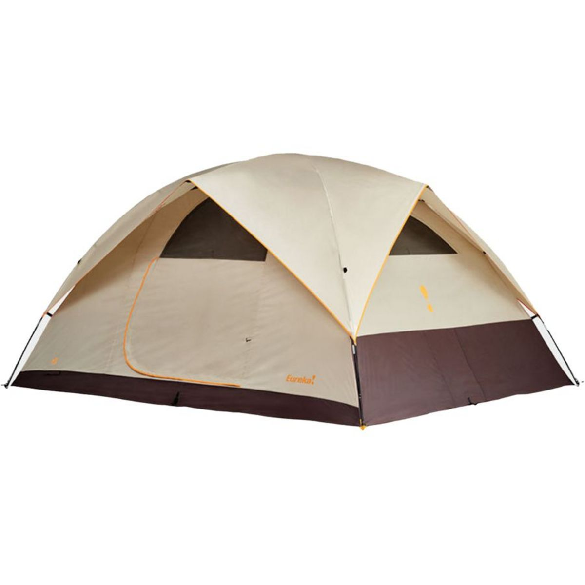 Eureka Sunrise EX 6 Person Tent