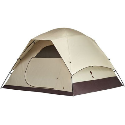 Tetragon HD 3 Person Tent