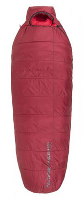 Gunn Creek 30 Degree Sleeping Bag - Long