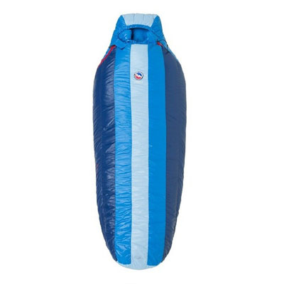 Lost Ranger 15 Degree Sleeping Bag - Long