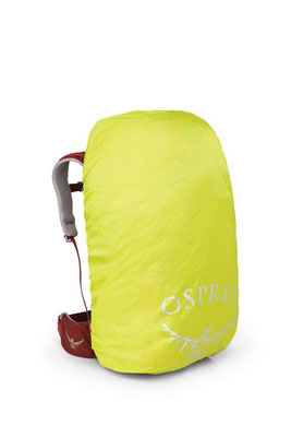 Hi-Vis Raincover - Small