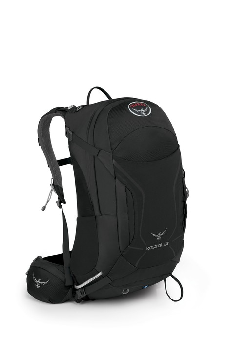 Osprey Kestral 32 Liter Backpack