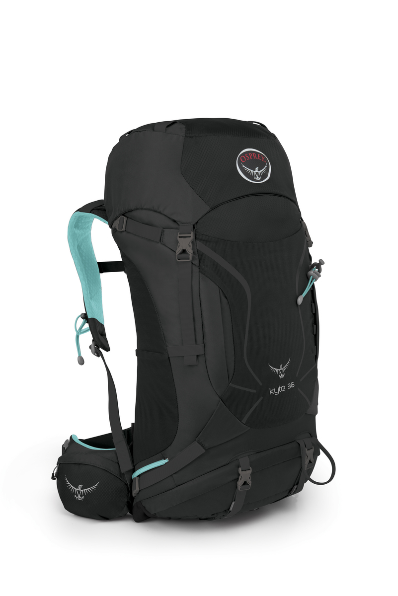 Osprey Women's Kyte 36 Liter Backpack