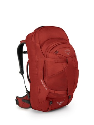 Farpoint 55 Liter Backpack