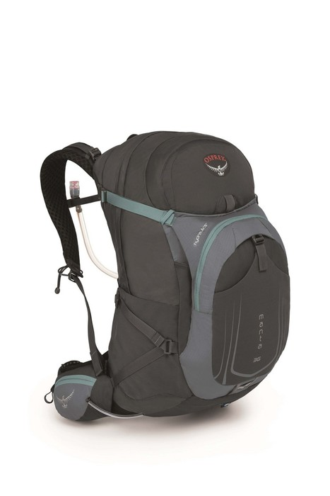 Osprey Manta AG 36 Liter Backpack