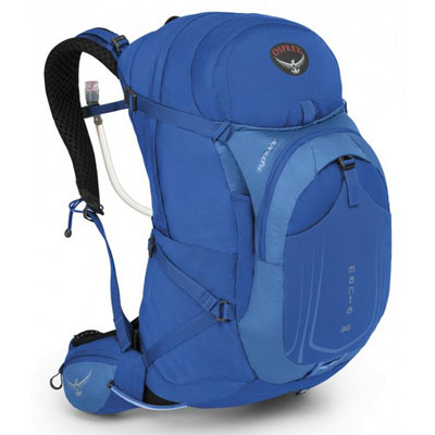 Manta AG 36 Liter Backpack