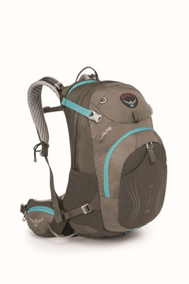 Women's Mira AG 26 Liter Backpack