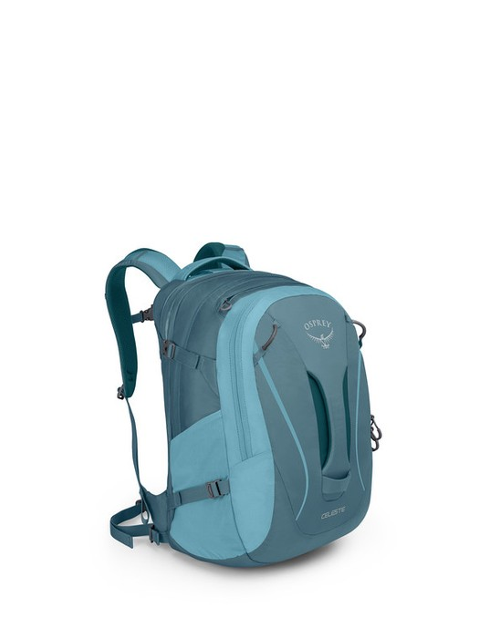 Osprey Women's Celeste Backpack