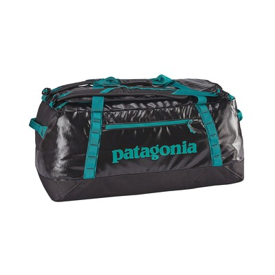 Black Hole Duffel - 90L