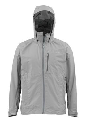 Vapor Elite Jacket
