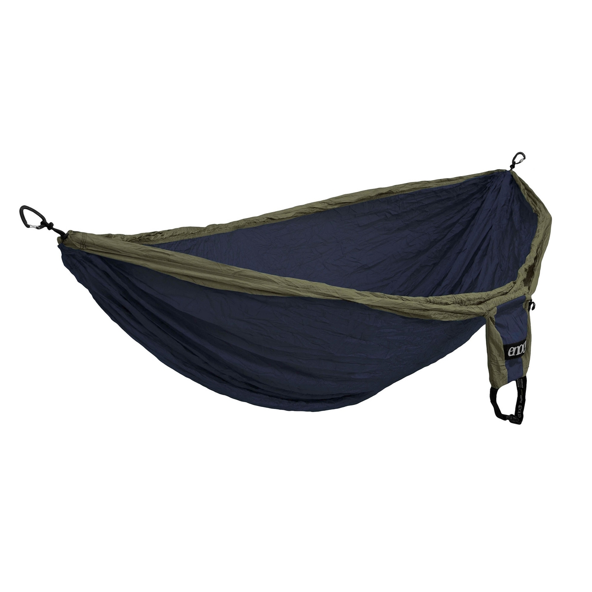 Eagles Nest Double Deluxe Hammock
