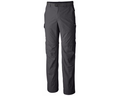 Men's Silver Ridge Convertible Pants