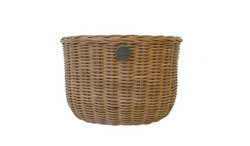 Linus The Oval Basket