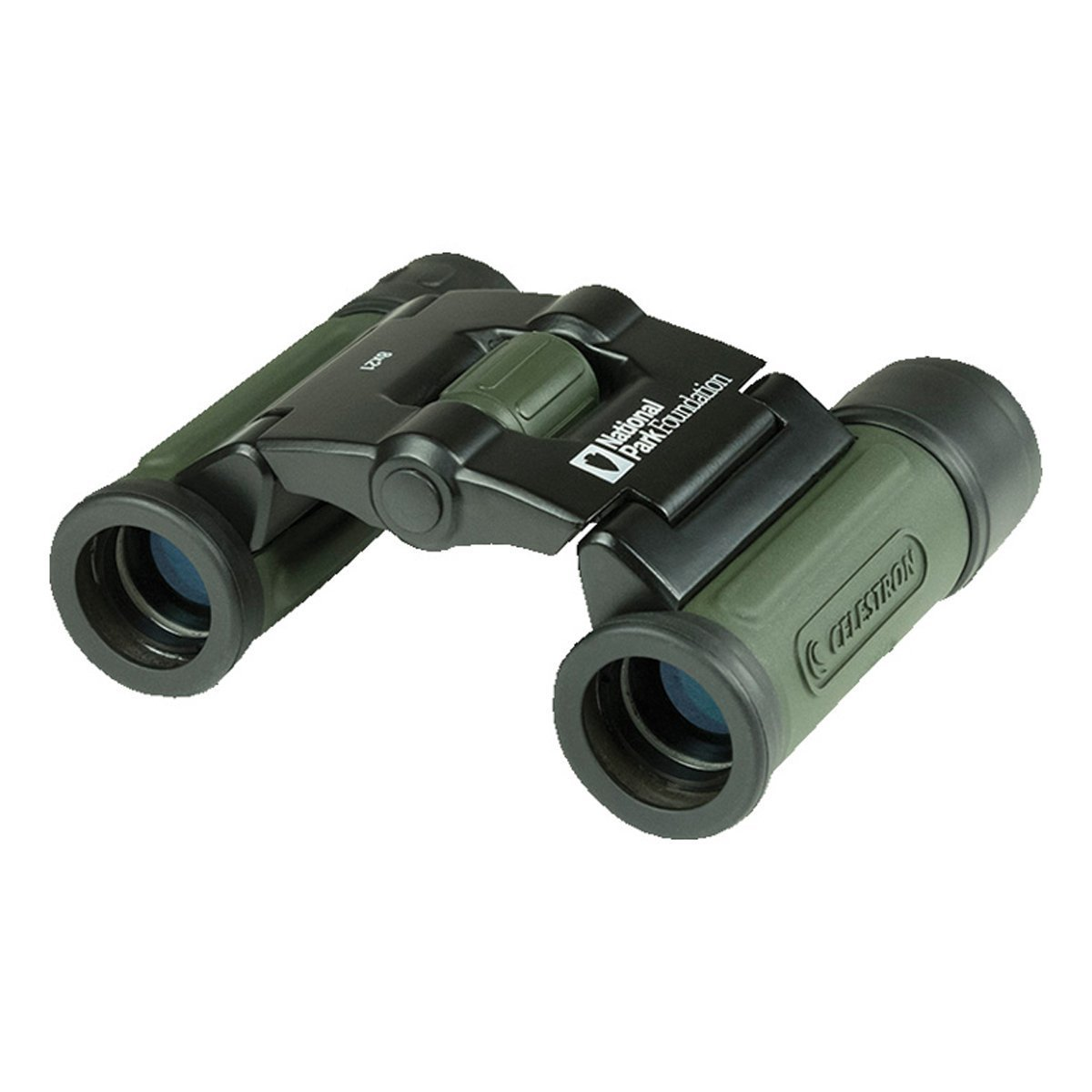 Celestron National Park Foundation 8x21 Binoculars