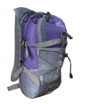 Action Hydration Pack