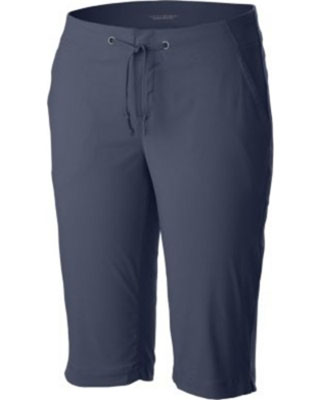 Anytime Outdoor Long Short