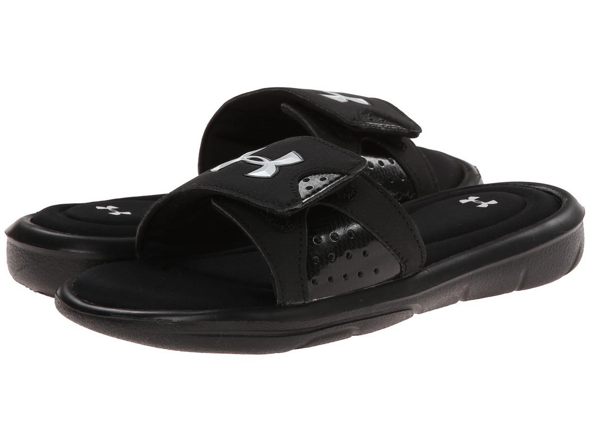 White Mountain Shoes Eureka Sandals
