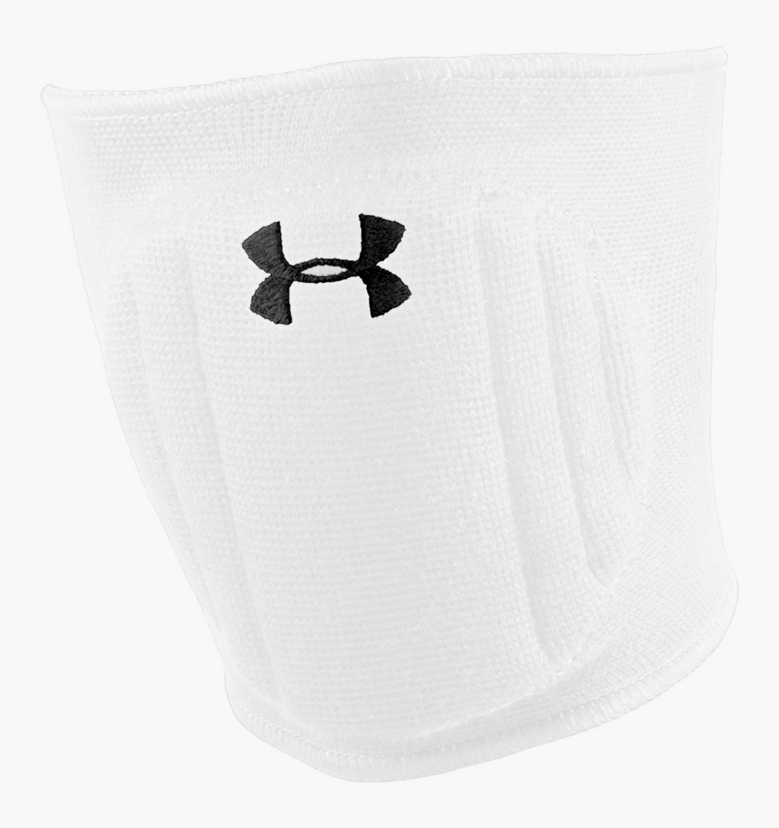 Under Armour Arnour Volleyball Knee Pad