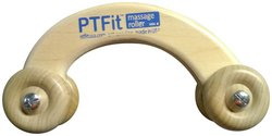 Ptfit Mini Roller Massage Tool