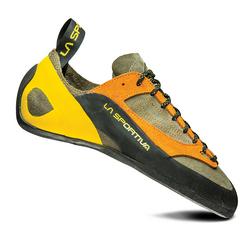 La Sportiva Men's Finale Climbing Shoes