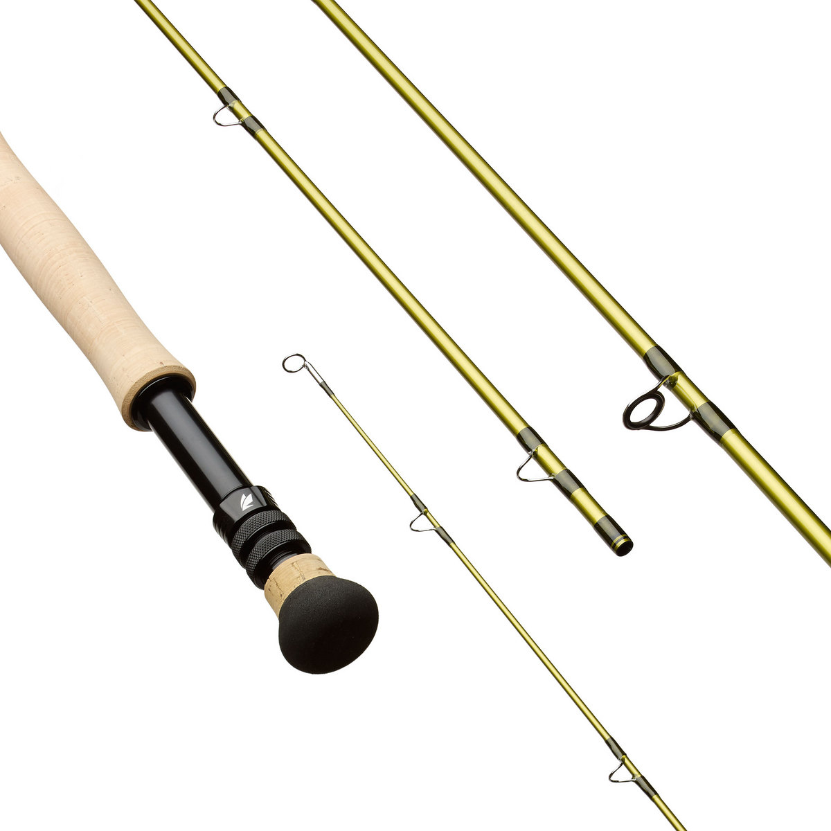 Sage Pulse Fly Rod 8Wt 9Ft