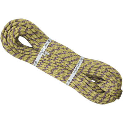 Element 10.2 Climbing Rope - 50M