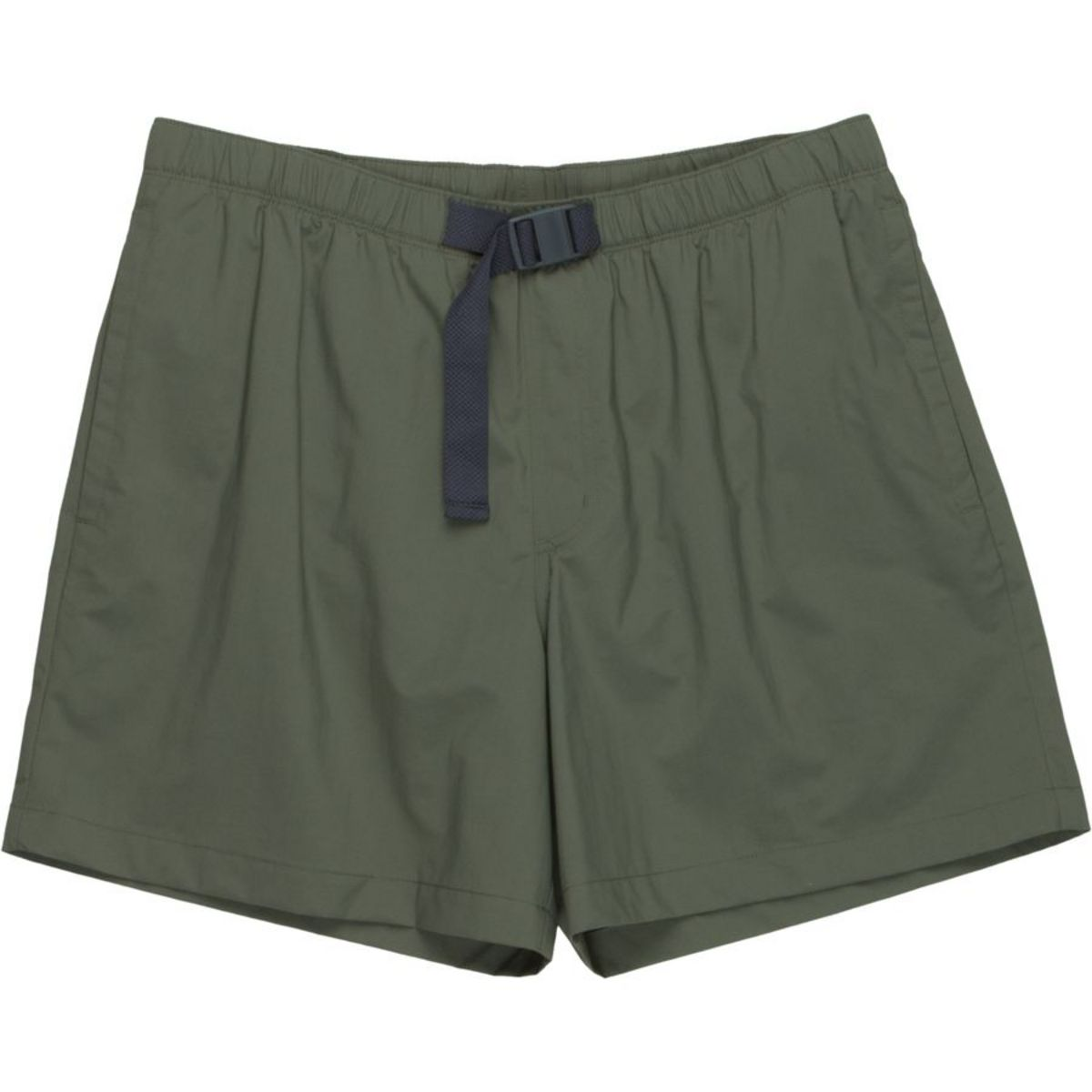 Columbia Mens Whidbey II Water Short