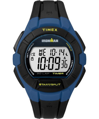 Ironman Essential 30 Sport Watch - Full Size