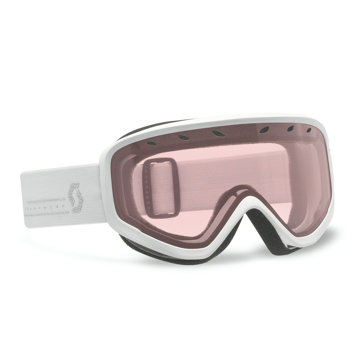 Scott Women's Mia Goggle